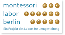 montessori labor berlin