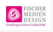 Fischer Mediendesign